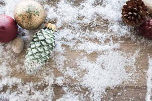How to Prevent Holiday Overwhelm