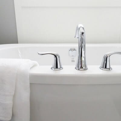 The Most Effective Tips to Organize a Small Bathroom