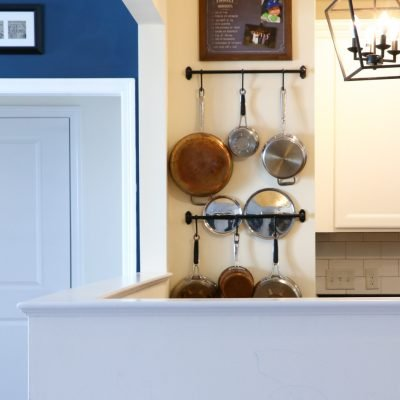 Pots and Pans Storage Solutions for Any Kitchen